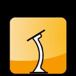 djudu-go Icon