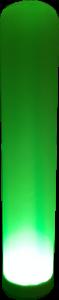 airlite - Luftsäule