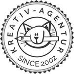 caw-logo