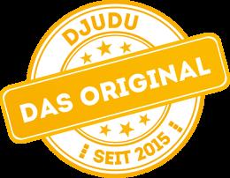 Jukebox-Zertifikat