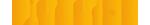 djudu-go logo