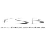 fsb-logo-2
