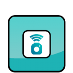 memorybox icon