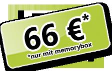 memorybeam Preis